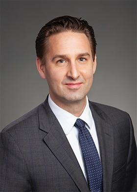 C. Henry Fasoldt's Profile Image